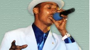 Sanchez Gospel Album Download Free Mp3 Song - Mp3tunes