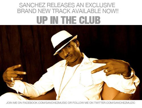 On My Knees - Sanchez - YouTube